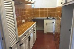 Vente appartement Saint-Tropez IMG_1145