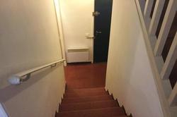 Vente appartement Saint-Tropez IMG_1149