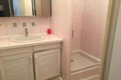Vente appartement Saint-Tropez IMG_1150