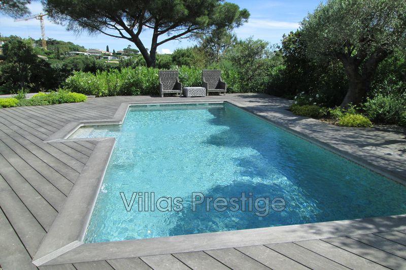 Photo n°2 - Vente maison Ramatuelle 83350 - 3 074 000 €
