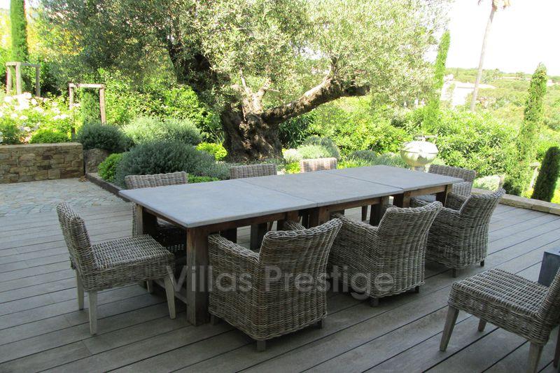 Photo n°3 - Vente maison Ramatuelle 83350 - 3 074 000 €