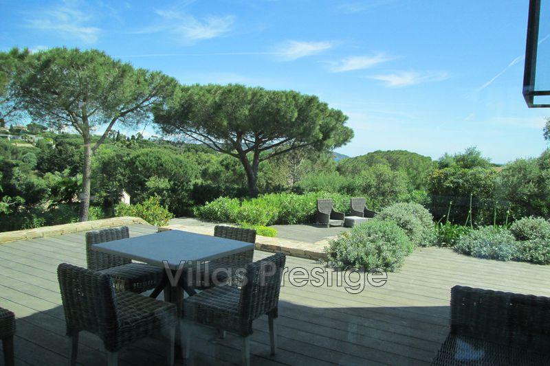 Photo n°4 - Vente maison Ramatuelle 83350 - 3 074 000 €