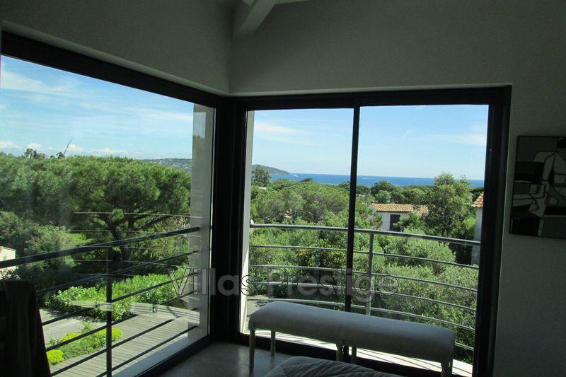 Photo n°5 - Vente maison Ramatuelle 83350 - 3 074 000 €