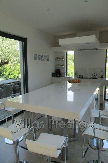 Photo n°7 - Vente maison Ramatuelle 83350 - 3 074 000 €