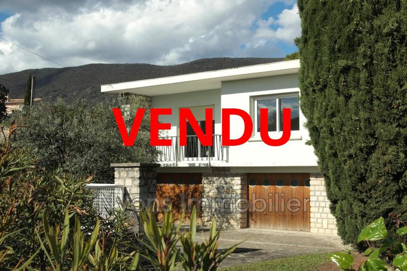 Photo Villa Nyons   to buy villa  4 bedrooms   162 m²