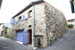 Photos  Maison de village à vendre Sainte-Jalle 26110