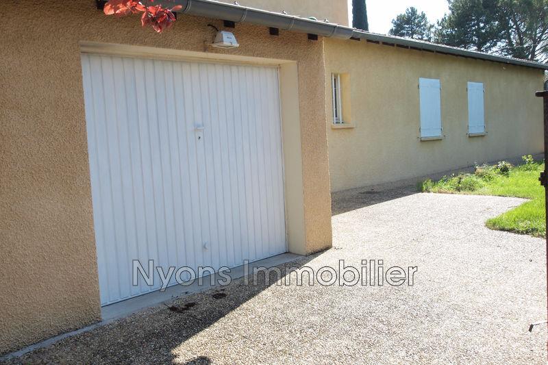 Photo n°3 - Vente Maison villa Valréas 84600 - 252 000 €