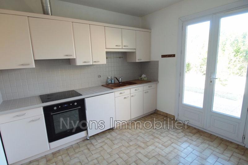 Photo n°11 - Vente Maison villa Valréas 84600 - 252 000 €