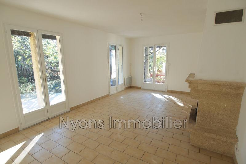 Photo n°8 - Vente Maison villa Valréas 84600 - 252 000 €