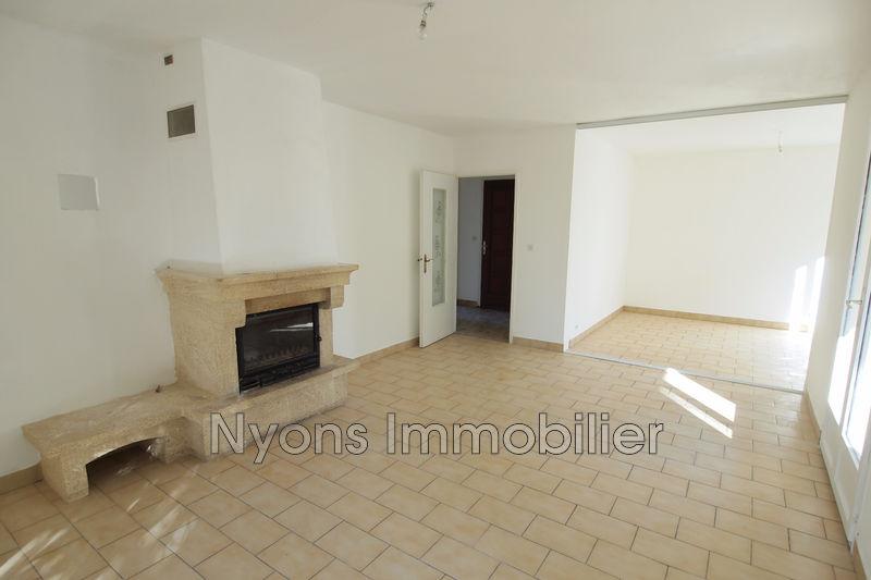 Photo n°9 - Vente Maison villa Valréas 84600 - 252 000 €