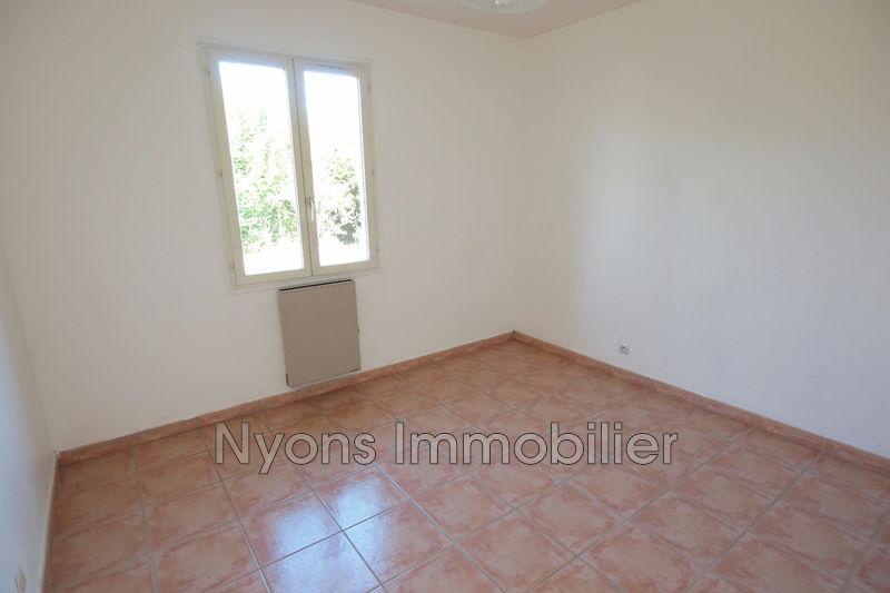 Photo n°15 - Vente Maison villa Valréas 84600 - 252 000 €