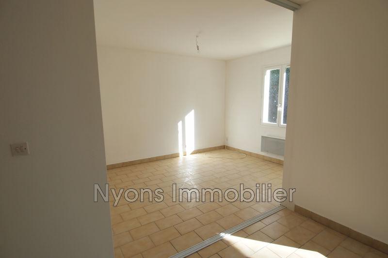 Photo n°10 - Vente Maison villa Valréas 84600 - 252 000 €
