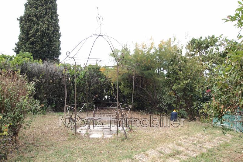 Photo n°4 - Vente Maison villa Valréas 84600 - 252 000 €