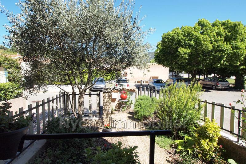 Photo Villa Nyons   to buy villa  3 bedrooms   80m²