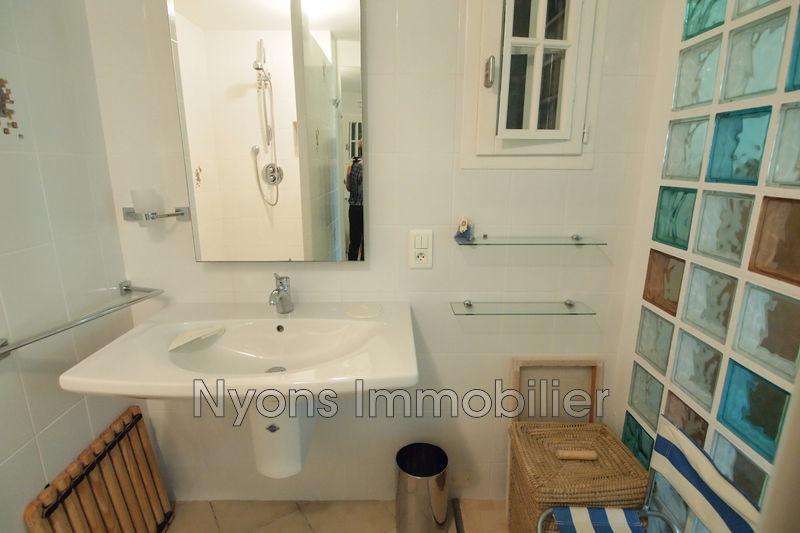 Photo n°7 - Vente Maison villa Nyons 26110 - 750 000 €