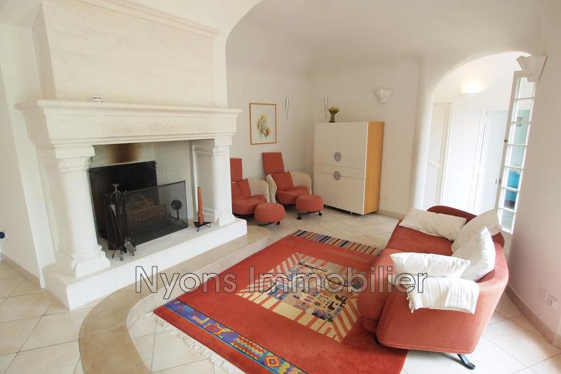 Photo n°6 - Vente Maison villa Nyons 26110 - 750 000 €