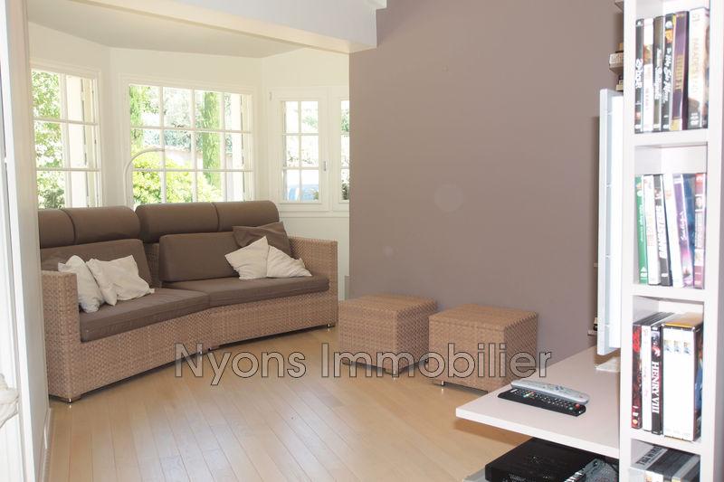 Photo n°9 - Vente Maison villa Nyons 26110 - 750 000 €