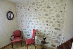 Photos  Maison de village à Vendre La Motte-Chalancon 26470