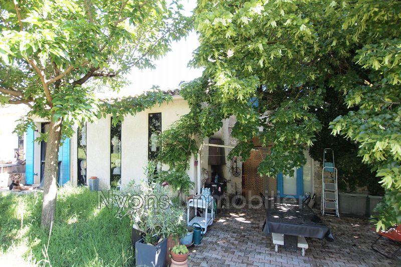 Photo Maison Condorcet   achat maison  3 chambres