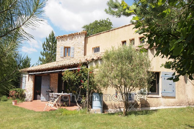 Photo Villa Nyons   to buy villa  3 bedrooms   148 m²