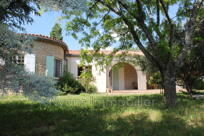 Photo Villa Malaucène   achat villa  9 chambres   190m²