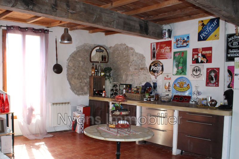Photo House Mirabel-aux-Baronnies   to buy house  3 bedrooms   143 m²