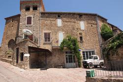 Photos  Maison de village à Vendre Rosans 05150
