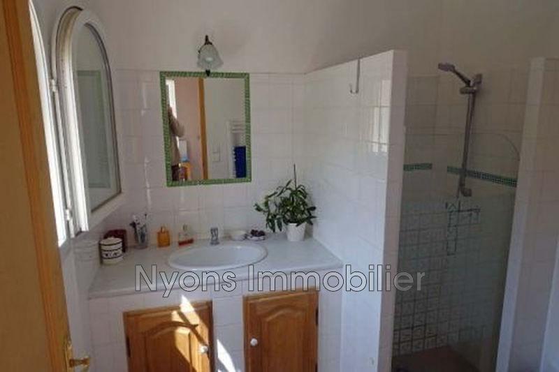 Photo n°10 - Vente Maison villa Buis-les-Baronnies 26170 - 347 000 €
