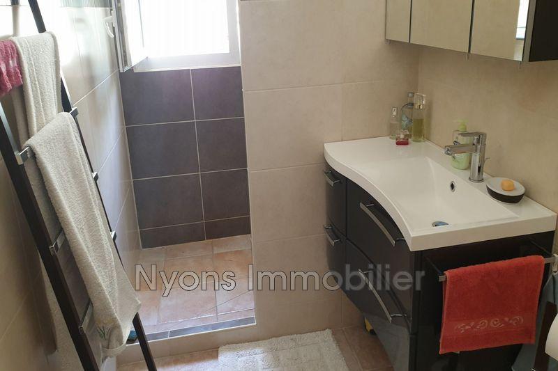 Photo n°11 - Vente Maison villa Region Buis les Baronnies 26170 - 347 000 €