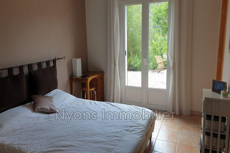 Photo n°10 - Vente Maison villa Region Buis les Baronnies 26170 - 347 000 €