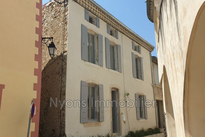 Photo House Venterol   to buy house  3 bedrooms   198 m²