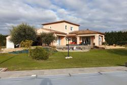 Photos  Maison Villa à vendre Visan 84820