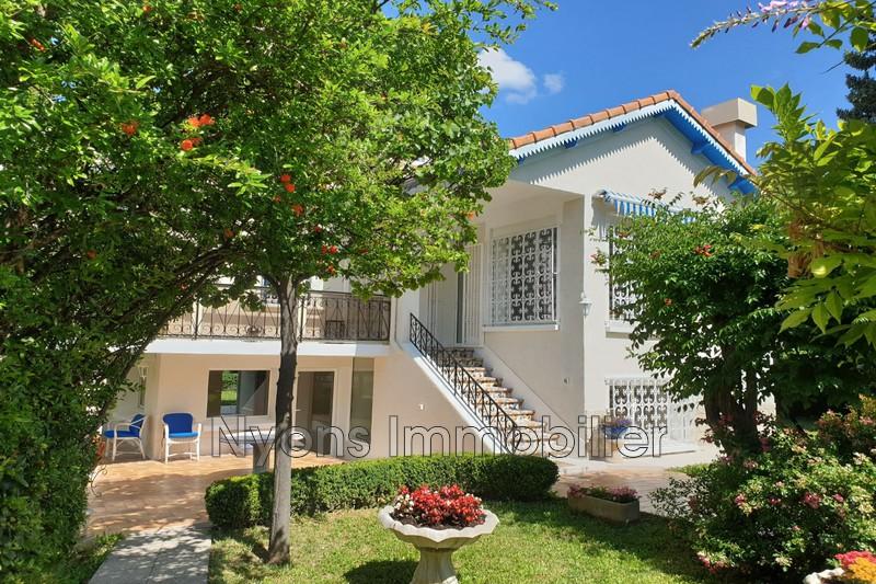 Photo Villa Buis-les-Baronnies   achat villa  5 chambres   193m²
