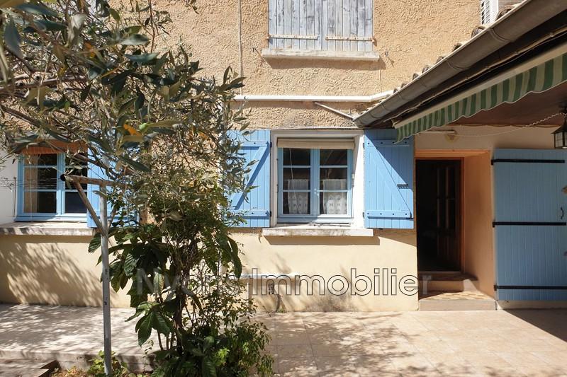 Photo n°9 - Vente maison de village Nyons 26110 - 243 000 €