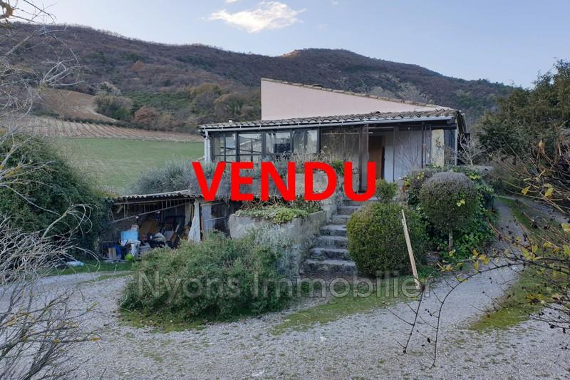 Photo Villa Condorcet   achat villa  2 chambres   87m²