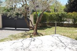 Photos  Appartement à vendre Nyons 26110