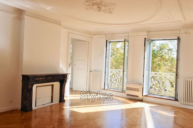 Photo Appartement t5 ou plus Montpellier  Location appartement t5 ou plus  6 pièces   133 m²