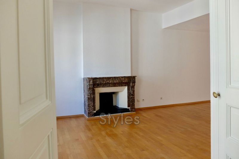 Photo Appartement t5 ou plus Montpellier  Location appartement t5 ou plus  5 pièces   150 m²