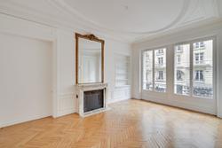 Photos  Appartement à louer Paris 75016