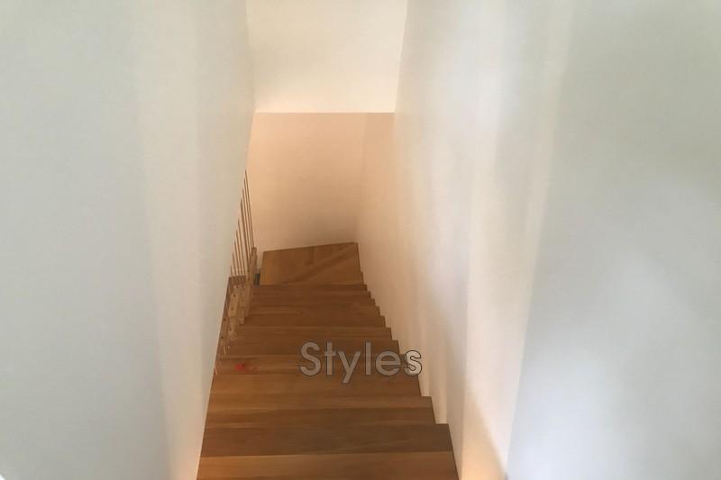 Photo n°5 - Location appartement Paris 75016 - 3 550 €