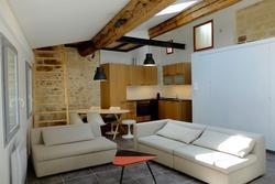 Photos  Appartement t2 à louer Montpellier 34000