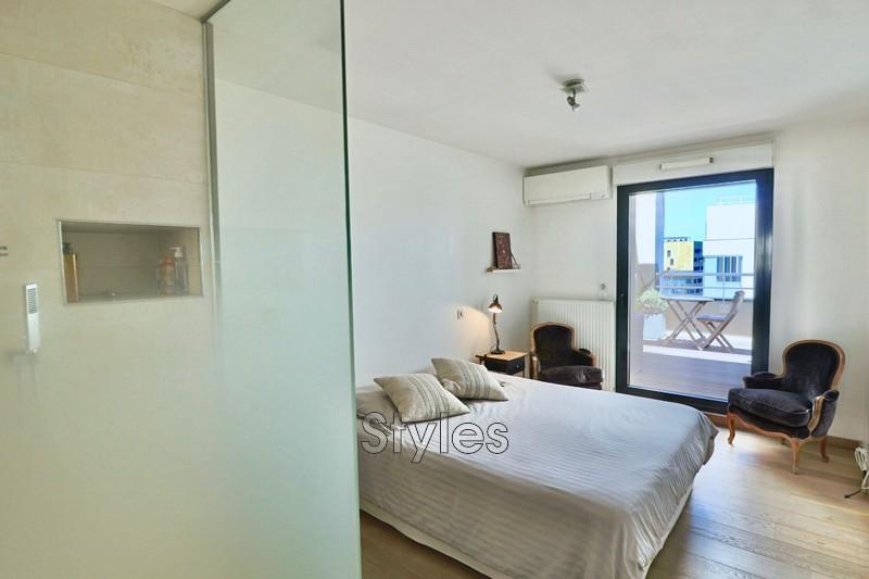 Photo n°9 - Location appartement Montpellier 34000 - 3 500 €