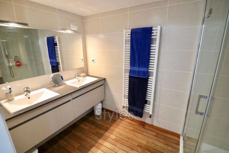 Photo n°10 - Location appartement Montpellier 34000 - 3 500 €