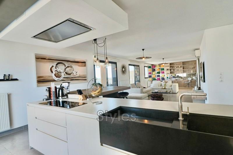 Photo n°3 - Location appartement Montpellier 34000 - 3 500 €