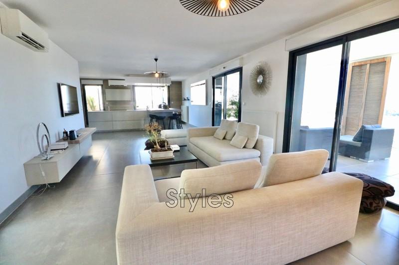 Photo n°5 - Location appartement Montpellier 34000 - 3 500 €