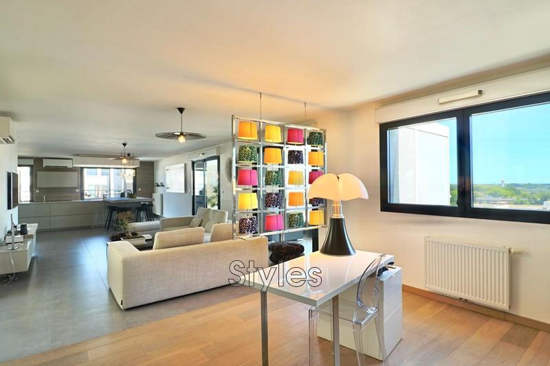 Photo n°4 - Location appartement Montpellier 34000 - 3 500 €