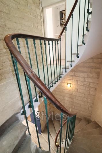 Photo n°6 - Vente appartement Montpellier 34000 - 245 000 €