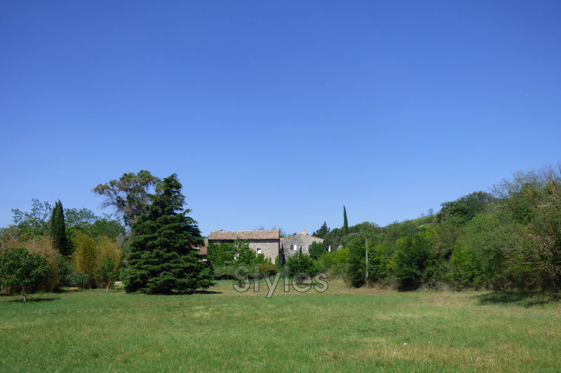 Photo Property Uzès   to buy property  7 bedrooms   700 m²