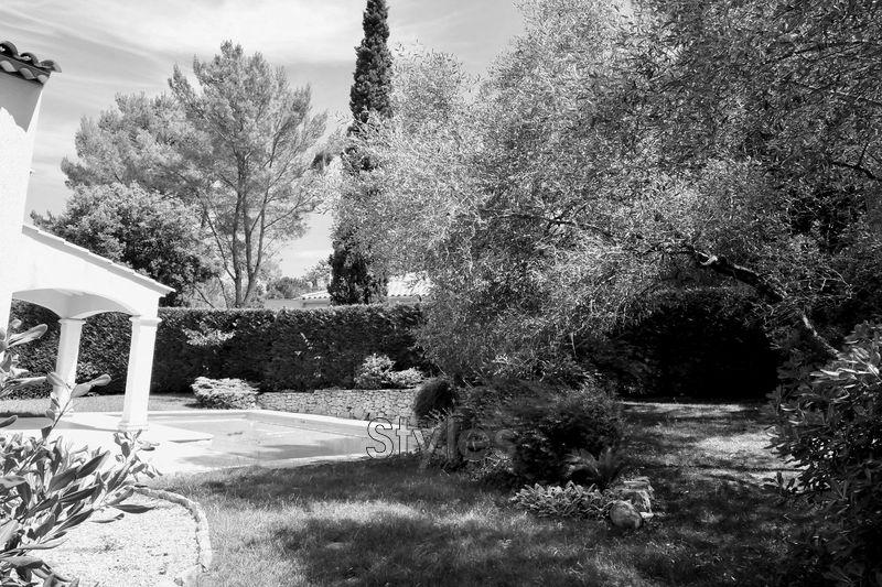 Photo Villa Montpellier   achat villa  4 chambres   185m²
