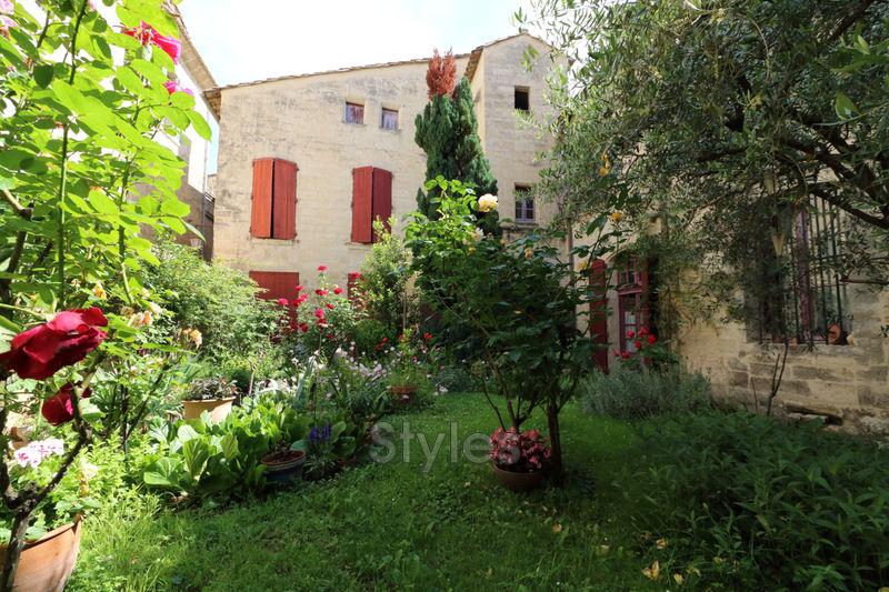 Photo n°5 - Vente Maison hôtel particulier Uzès 30700 - 2 195 000 €